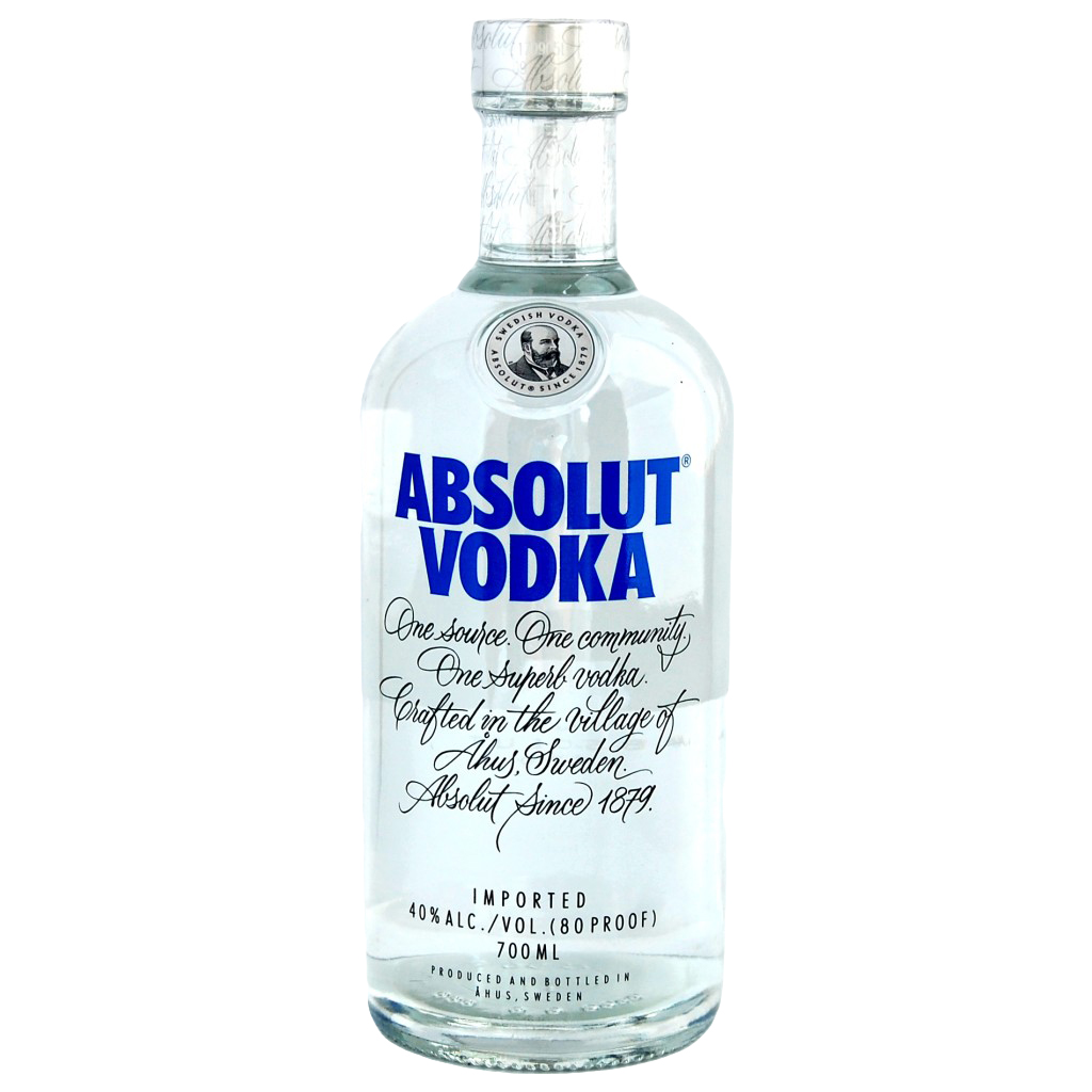 Absolut_Vodka