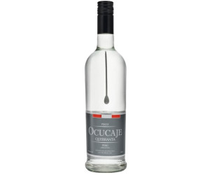 ocucaje pisco quebranta 700mL